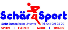 schaersport-logo