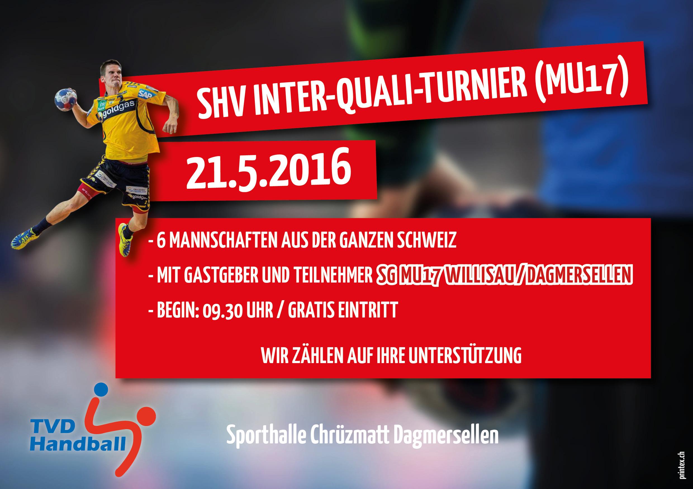 xxxxx_Meisterschaft_Handball_2016