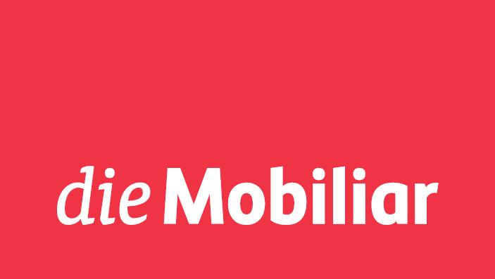 mobilar-logo