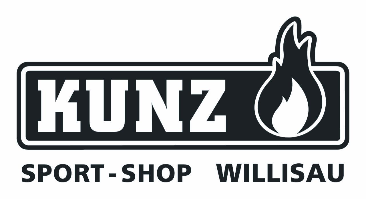 kunzsport-logo